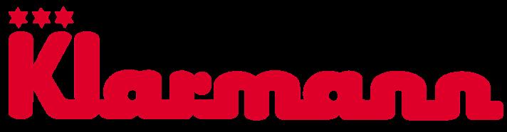 Klarmann, der Lagerverkauf Nr. 1 in Niedersachsen